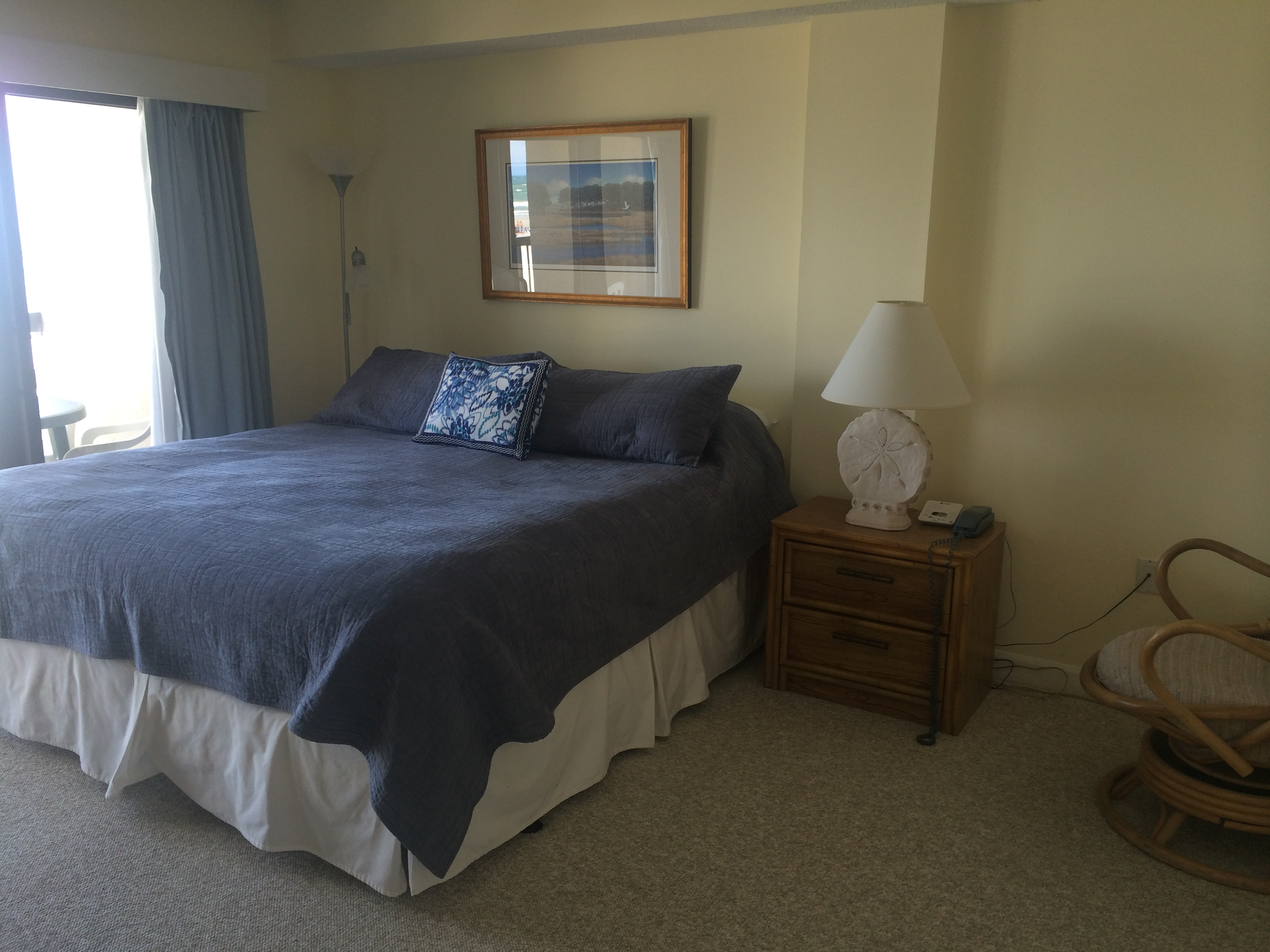 Condo Rooms In Myrtle Beach Sc