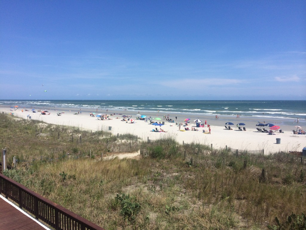 Cost Of Living In Myrtle Beach Sc